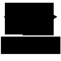 Офіційний сайт Долинського закладу загальної середньої освіти I-III ступенiв